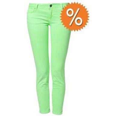 Cimarron JACKIE Jeans grün