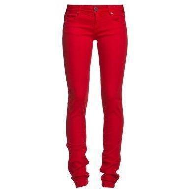 Cimarron JACKIE Jeans malboro rot