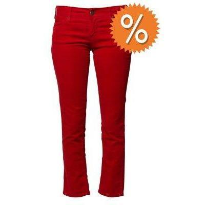 Cimarron JACKIE Jeans malrboro