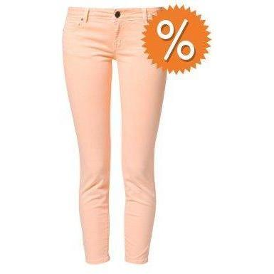 Cimarron JACKIE Jeans orange