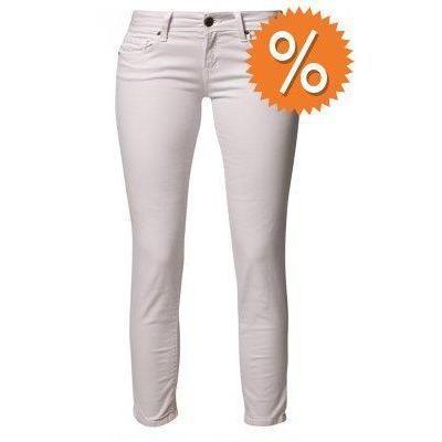 Cimarron JACKIE Jeans pale lila