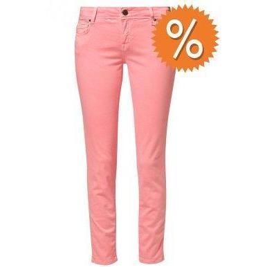 Cimarron JACKIE Jeans pink