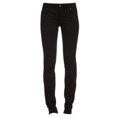 Cimarron JACKIE Jeans schwarz