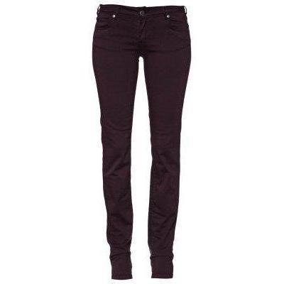 Cimarron JACKIE Jeans schwarzberry
