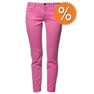 Cimarron JACKIE Jeans sweet
