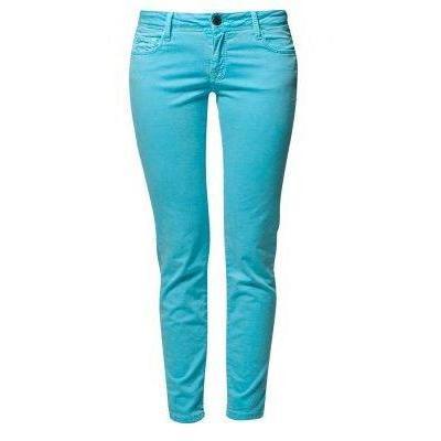 Cimarron JACKIE Jeans turqouise