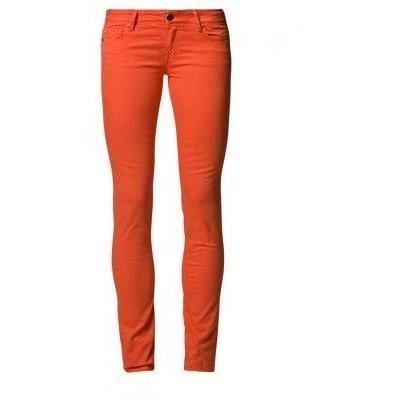 Cimarron JACKIE RASO Jeans corail