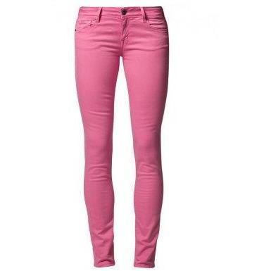 Cimarron JACKIE RASO Jeans sweet pink