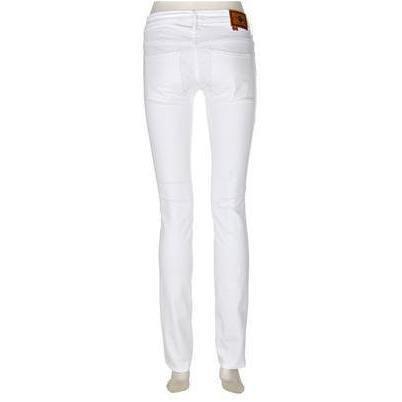 Cimarron Jeans Jacky Skinny