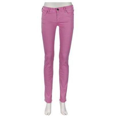 Cimarron Jeans Jacky Skinny Sweet Pink
