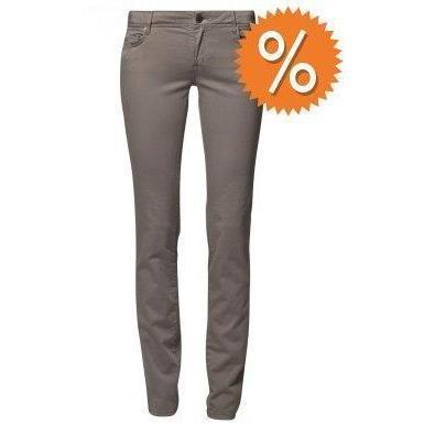 Cimarron RASO Jeans ash
