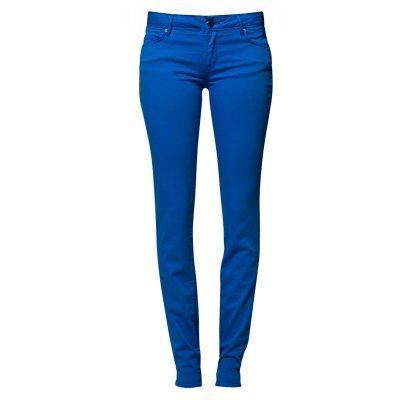 Cimarron RASO Jeans petrol