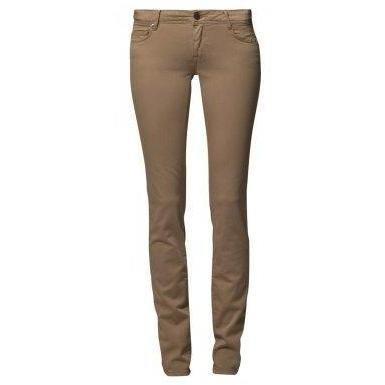 Cimarron RASO Jeans sand