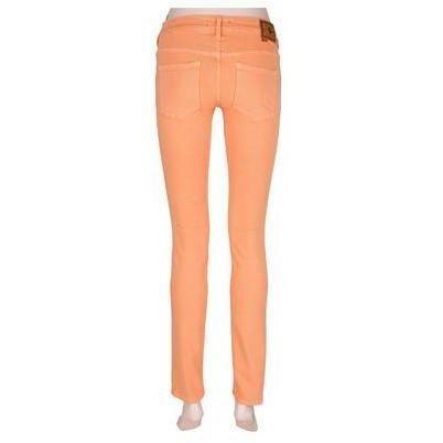 Cimarron Röhre Jacky B Orange