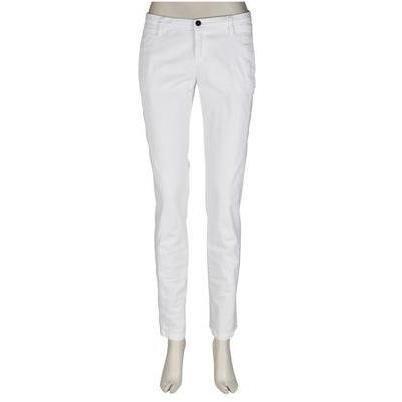 Cinque Jeans Ciotto