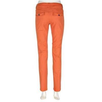 Cinque Jeans Ciotto Orange