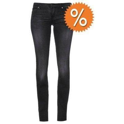Citizens of Humanity AVA Jeans darkblue