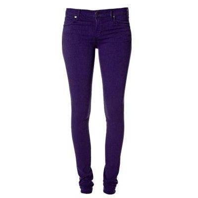 Citizens of Humanity AVEDON Jeans acai