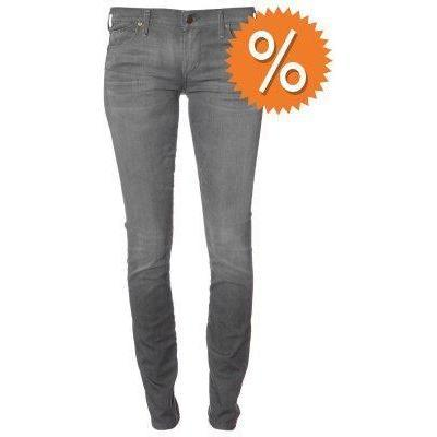 Citizens of Humanity AVEDON Jeans titanium