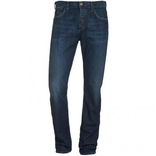 Citizens Of Humanity Core Non-Selvage Marley