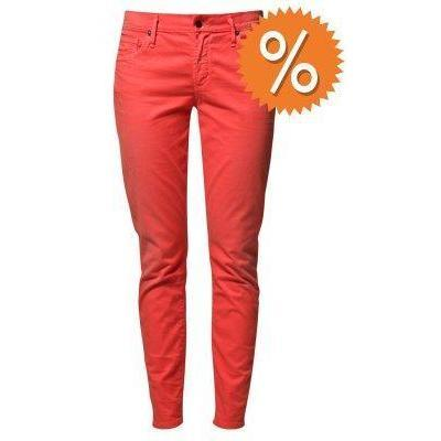 Citizens of Humanity CROOPED THOMPSON Jeans mgtg
