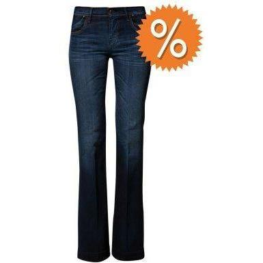 Citizens of Humanity HUTTEN Jeans denim