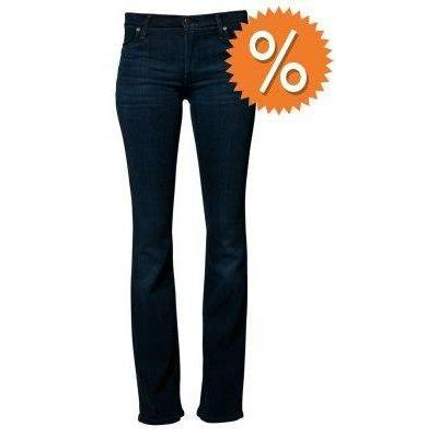 Citizens of Humanity INTIMATE Jeans blau