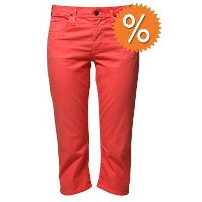 Citizens of Humanity MANDY Jeans orange