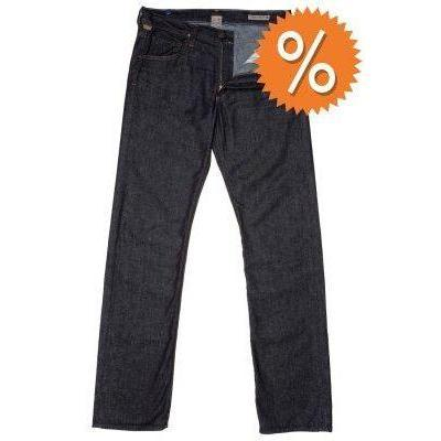 Citizens of Humanity PRINCE Jeans darkblue