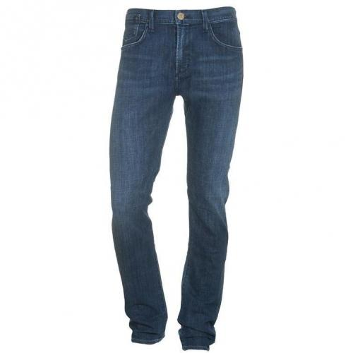 Citizens Of Humanity Randy Rebel Slouchy Slim