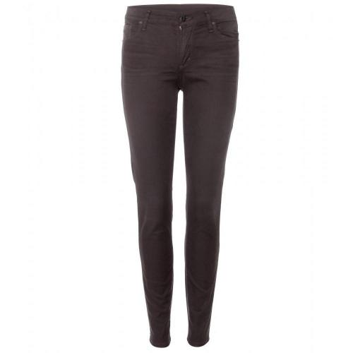 Citizens of Humanity Thompson Medium Rise Jeans