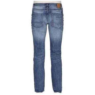 Closed Baumwoll/Leinen-Jeans Jasper