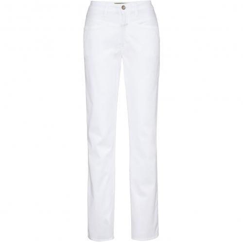 Closed Damen Jeans Pedal Stream