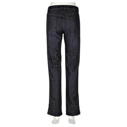 Closed Jeans Denim