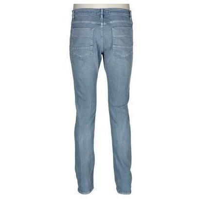 Closed Jeans Jasper Blau