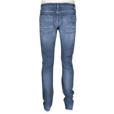 Closed Jeans Jasper Kings Blue