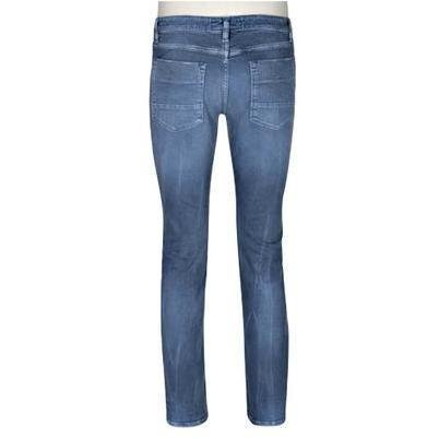 Closed Jeans Jasper Kings Denim