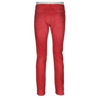 Closed Jeans Jasper Rot