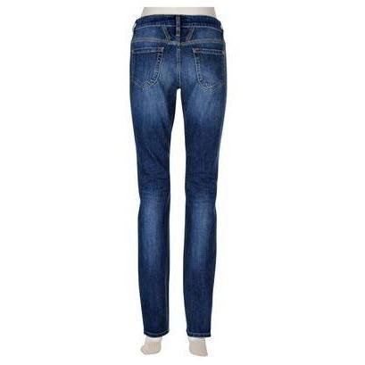 Closed Jeans Pedal Cape 5Q Easy