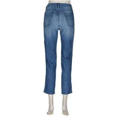 Closed Jeans Pedal Pusher 40 Worn