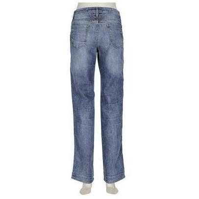 Closed Jeans Pedal Stream