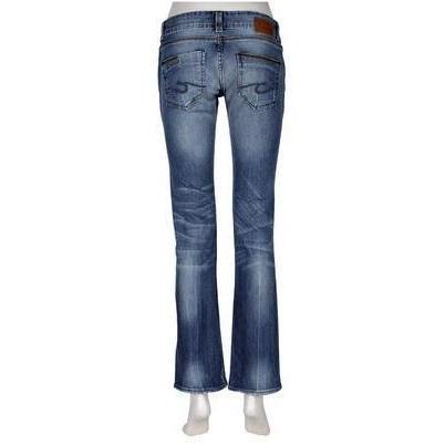 Cross Jeans Carmen 103 Blau