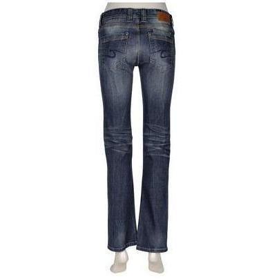 Cross Jeans Carmen 247 Rebel