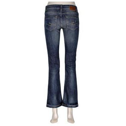 Cross Jeans Laura 191 Ocean