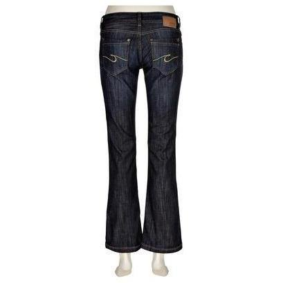 Cross Jeans Laura 192 Deep