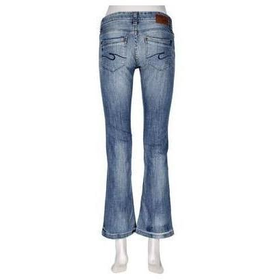 Cross Jeans Laura