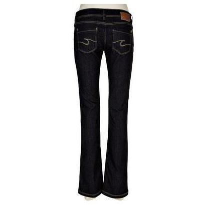Cross Jeans Laura 277 Rinse