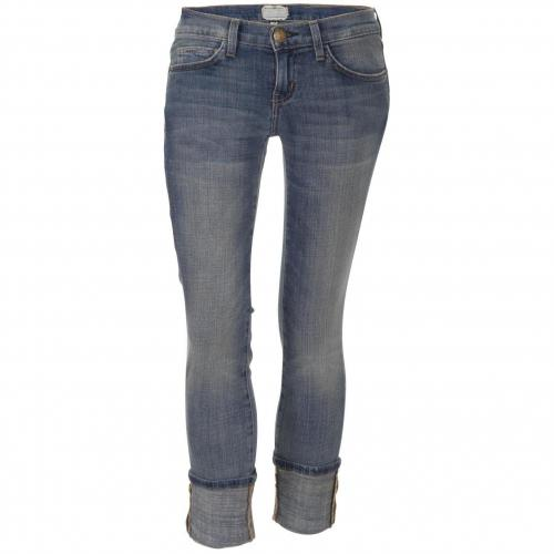 Current Elliott Jeans THE BEATNIK blau