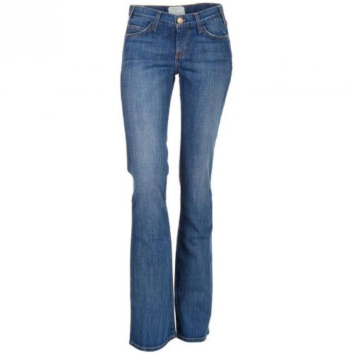 Current Elliott Jeans the cowboy blau