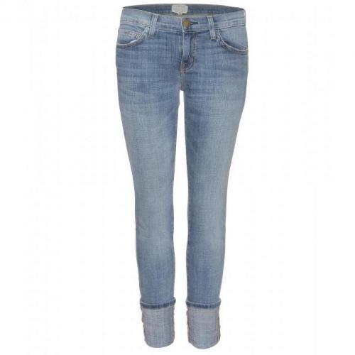 Current/Elliott The Beatnick Jeans